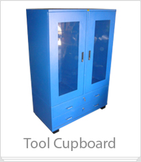 VTCP Tool Cupboard